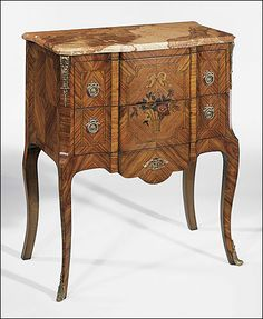 Find This Pin And More On Furniture   Tables   Console Tables By Dminske.