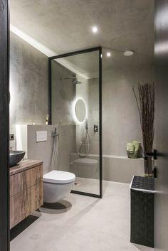 Gut 20 Trendige Badezimmerideen Für 2018