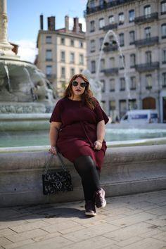 LYON – Le blog mode de Stéphanie Zwicky