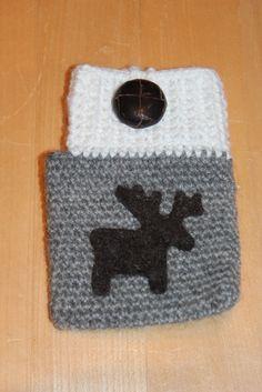 Handmade by Alpenkatzen Beanie, Rugs, Handmade, Decor, Knitting And Crocheting, Nice Asses, Decoration, Hand Made, Decorating
