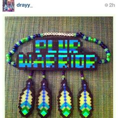.@plurwarriors   @drayy_ Wow! I am in a total loss of words, something that is rare for me. Th...   Webstagram - the best Instagram viewer