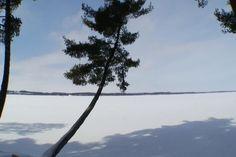 Amazing Northern Michigan Homes: Elk Lake Classic - Northern Michigan's News Leader