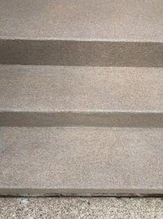 Image Result For Behr Granite Grip Colors Behr Granite