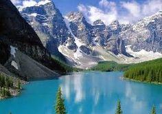 Image result for Banff National Park Canada #banffcanadaphotos #banffphotos