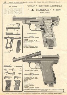 if u got gun, what is the first thing u will do?