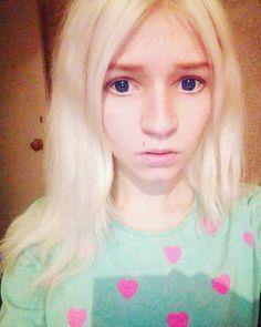 ❄✨ᅠᅠᅠᅠᅠᅠᅠᅠᅠᅠᅠᅠᅠᅠᅠᅠᅠᅠᅠᅠᅠᅠᅠᅠᅠᅠᅠᅠᅠᅠᅠᅠᅠᅠᅠᅠᅠᅠᅠᅠᅠᅠᅠᅠᅠᅠᅠᅠᅠᅠᅠᅠᅠᅠᅠᅠᅠᅠᅠᅠᅠᅠᅠᅠᅠᅠᅠᅠᅠᅠᅠᅠᅠᅠᅠᅠᅠᅠᅠᅠᅠᅠᅠᅠᅠᅠᅠᅠᅠᅠᅠᅠᅠᅠᅠᅠᅠᅠᅠᅠᅠᅠᅠᅠᅠᅠᅠᅠᅠᅠᅠᅠᅠᅠᅠᅠᅠᅠᅠᅠᅠᅠᅠᅠᅠᅠᅠᅠᅠᅠᅠᅠᅠᅠᅠᅠᅠᅠᅠᅠᅠᅠᅠᅠᅠᅠᅠᅠᅠᅠᅠᅠᅠᅠᅠᅠᅠᅠᅠᅠᅠᅠᅠᅠᅠᅠᅠᅠᅠᅠᅠᅠᅠᅠᅠᅠᅠᅠᅠᅠᅠᅠ#cute #cutegirl #girl #whitehair #blonde #doll #dolly #eyes #bigeyes #kawaii #livingdoll  #humandoll #anime #beautifuleyes #kiev #ukraine #blond #hair #blueeyes #мило #милаядевушка #кукла #живаякукла #кукольнаявнешность #аниме #кавай #белыеволосы #большиеглаза #макияж #ня #няшка #няша #голубыеглаза #киев…