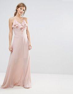 405526bb553f5c 137 Best Bridesmaid dress images in 2019