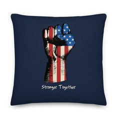 Throw Pillow Cases, Throw Pillows, Pillow Inserts, Prints, Zipper, Products, Cushions, Beauty Products