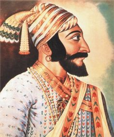 http://jainismus.hubpages.com/hub/Rare-Paintings-of-Shivaji