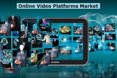 This report provides detailed historical analysis of global market for Online Video Platforms from 2013-2018, and provides extensive market forecasts from 2019-2028 by region/country and subsectors. It covers the sales volume, price, revenue, gross margin, historical growth and future perspectives in the Online Video Platforms market.
