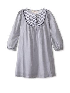 Masala Baby Kid's Maya Dress