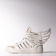 Scarpe Wings 2.0 Cutout adidas | adidas Italia