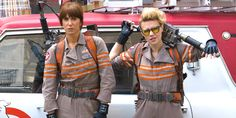 Ghostbusters Reboot Director Responds to Critics - http://screenrant.com/ghostbusters-reboot-paul-feig-twitter-critics/