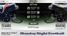 Watch Atlanta Falcons vs New Orleans Saints Live Stream NFL Game Online Hello@ 2015 NFL welcome on my site to watch Atlanta Falcons vs New Orleans Saints live stream Thursday Night Oct. Nfl Football Live, Denver Broncos Game, Ncaa Football Game, Pittsburgh Steelers Game, Dallas Cowboys Game, Florida State Football, Oakland Raiders Football, Seahawks Football, Patriots Football