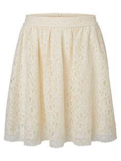 Short Skater Skirt, Snow White, main Lace Skirt, Sequin Skirt, Rock, Short Skirts, The Selection, Skater Skirt, Snow White, Clothes, Masks