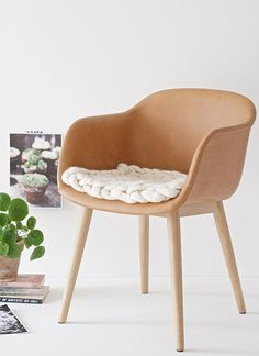 anthologymag-blog-projects-diy-cushion-1