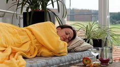 """""""Kurz mal weg""""in den Bayerischen Wald Ein Galamenü für den Gaumen, die Wellnessmassage für das Wohlbefinden und das entspannte Ambiente eines modernen Hotelsmacht Ihren Kurztrip im Bayerischen Wald zu einem Erlebnis.www.tierischer-urlaub.com - Urlaub mit Hund oder Katze"""