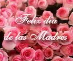 Celebra el Dia de las Madres con MexGrocer.com Feliz Dia de las Madres - Happy Mother's Day