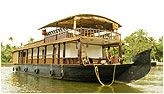 Three Bedroom Houseboat insurance in kerala Landlord Insurance, Group Insurance, Home Insurance, Kumarakom Houseboat, Clarion Housing, National Insurance Number, Ap Human Geography, Temporary Housing, Kerala Tourism