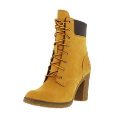 988ad6d3 7 Best shoes I LOVE images   Shoe boots, High boots, Hiking boots women