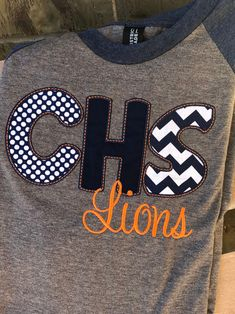 Dance Mom Shirts, Cheer Shirts, Vinyl Shirts, Team Shirts, Raglan Shirts, Cheerleading Shirts, Cheerleading Stunting, Basketball Shirts, Football Shirts