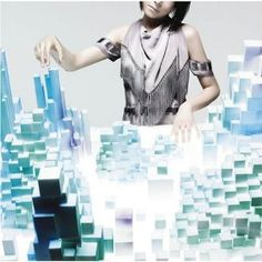 school food punishment - future nova/after laughter