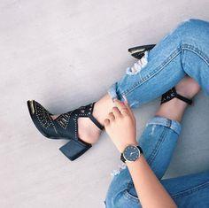 san francisco 5feed 4dca0 Sneaker Heels, Sock Shoes, Shoes Heels, Cute Shoes, Low Heels, Me Too  Shoes, Glass Slipper, Shoe Game, Crazy Shoes