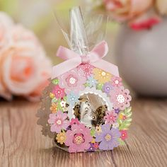 new arrival Flower Candy Bag Floral Guest Sugar Luxury Decoration Decor Party Paper Wedding Gifts Favors Box For Guest-in Event & Party Supplies from Home & Garden on Aliexpress.com | Alibaba Group