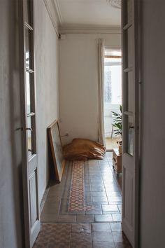 Lola Giardino — Freunde von Freunden