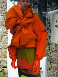 satu-maaranen-garment-in-lanscape-winner-2
