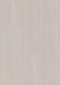 Revêtement de sol vinyle Quick-Step® Livyn Essential Pro Chêne cérusé beige clair ESP005