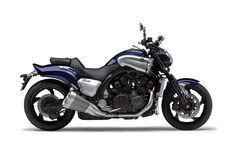 New 2016 Star Motorcycles VMAX Motorcycles For Sale in Pennsylvania,PA. The iconic VMAX features a cc light chassis, slipper clutch, and wave-style brakes for huge performance and style. Motos Yamaha, Yamaha Motorcycles, Motorcycles For Sale, Vmax Yamaha, Yamaha V Max, Retro Motorcycle, Cruiser Motorcycle, Yamaha Cruiser, Scooters