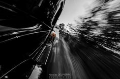 Hot What ? by NICOLAS DELPIERRE on 500px City Streets, Street Photography, Automobile, Car, Autos, Cars