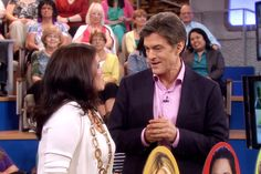 Dr.Oz's Home Remedies:  PEPPERMINT OIL for Headaches.  BACH RESCUE Remedy for crankiness: spray under the tongue.  EPSOM SALT for Sore Muscles. Unpasteurized HONEY for Cuts & Scrapes: dab onto the cut.  LAVENDER OIL for Burns. FENNEL SEEDS for Gas: steep the seeds and make a tea or just eat a handful.  WHOLE MILK Sunburn Remedy: using a clean cloth, dip clean cloth into some cool milk and apply for 20 minutes. VAPOR RUB for Cuts/Splinters: Dab some onto the cut area then cover with a band-aid.