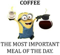 Yes #CoffeeMotivation