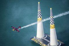 Red Bull Air Race 10 conseils pour s'envoyer en l'air
