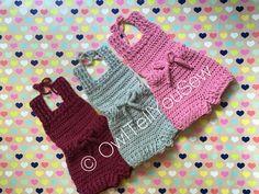 What's New . . . . . . #summersale #etsystore #etsyseller #crochetbaby #crochetromper #babyootd #adobespark #kidssale #babyromper #crochetaddict #entrepreneur #mompreneurs #handmadewithlove #makesgonnamake #iamamaker #craftsposure #advertising #video #etsysale #babyoutfit #cutebabystuff #newbornphotography #newbornclothing #whatsnew #kidzfasion #justahobby #supportsmall #shopsmall #madeindetroit #knithappy