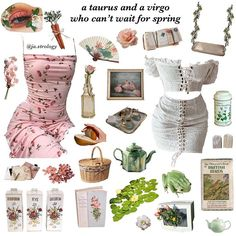 aesthetic zodiac sign niche memes astrology clothes fashion style spring virgo and taurus Classy Aesthetic, Aesthetic Fashion, Aesthetic Clothes, Aesthetic Outfit, Virgo Outfits, Virgo And Taurus, Taurus Memes, Astrology Taurus, Pretty Outfits