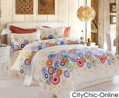 pb teen queen colorful duvet covers - Google Search