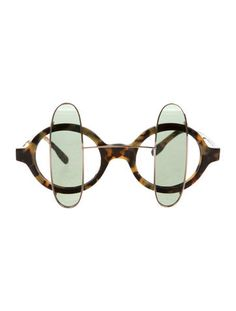37 Best Eyewear. images   Eye Glasses, Glasses, Sunglasses 31d8b5b218