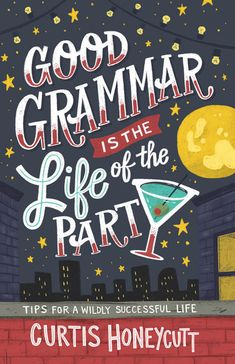 Good Grammar, Grammar And Punctuation, Grammar Rules, Wanderlust Book, Books For Moms, Book Corners, Word Nerd, Got Books, Book Journal