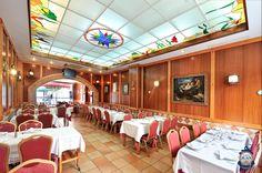 Casa Juan Los Mellizos Torremolinos #gastronomia