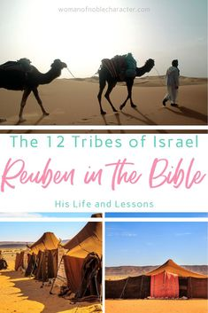Who was Reuben in the Bible, where his tribe resided, their biblical impact and lessons we can learn from his life and sins, including scripture, maps and more. Christian Wife, Christian Marriage, 12 Tribes Of Israel, Biblical Marriage, Spiritual Disciplines, Proverbs 31 Woman, Bible Stories, Christian Inspiration, Trust God