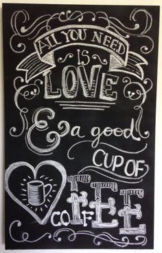 1000 images about cuadros cocina on pinterest laminas - Laminas decorativas pared ...