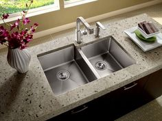 Here We Are Listing The Best Kitchen Sink Brands That Are Trusted All Over The World