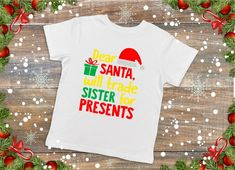 d1f8acfdc 40 Best Twin Siblings Gifts images in 2019