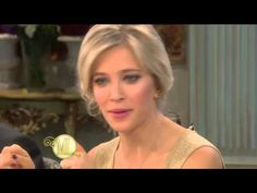 Michael Bublé , Luisana Lopilato and Noah on the Today show - YouTube