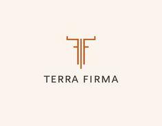 Terra Firma on Behance