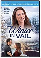 Amazon.com: Online Shopping for Electronics, Apparel, Computers, Books, DVDs & more Christmas Duets, Family Christmas Movies, Christmas Shows, Family Movie Night, Christmas Carol, Hallmark Christmas, Tyler Hynes, Lacey Chabert, Chad Michael Murray