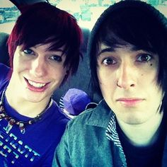 capn desdes | capndesdes (Destery) 's Instagram photos | Webstagram - the best ...